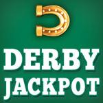 derby jackpot USA