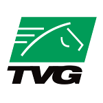 tvg betting site review