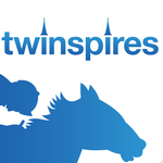 twin spires review