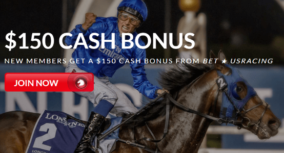 us racing online horse betting reviews