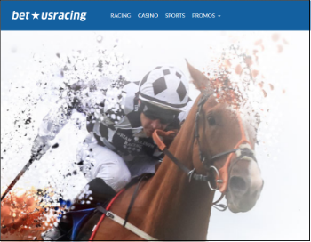 Us racing online horse betting reviews american airlines baggage fees each way betting